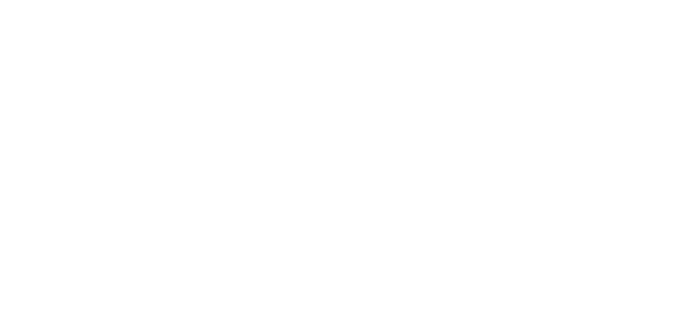 Manor Hire Logo