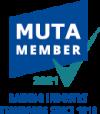 MUTA Member 2021