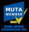 MUTA Member 2020